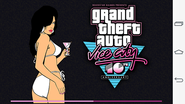 androidpit vice city load