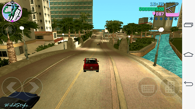 androidpit vice city2