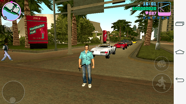 androidpit vice city3