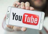 Télécharger et Installer YouTube 12.19.56 - APK Android gratuit
