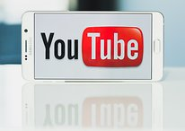 Comment YouTube a boosté son trafic en promouvant des contenus toxiques