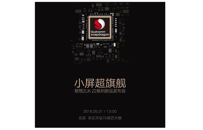 androidpit zuk z2 teaser 2