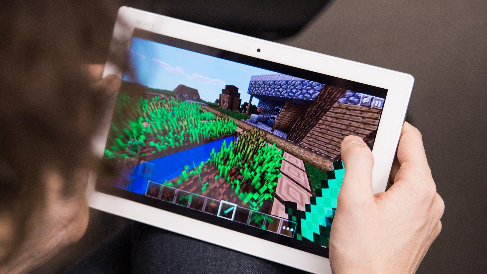 Se você gosta de Minecraft, então estes jogos são para você  NextPit