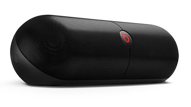 androidpit beats pill xl deal