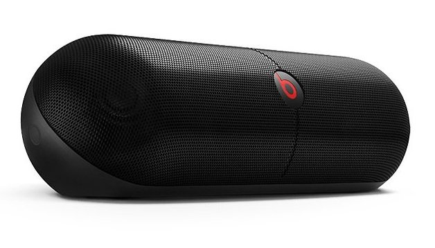 Win a free Beats Pill XL portable speaker in our AndroidPIT giveaway