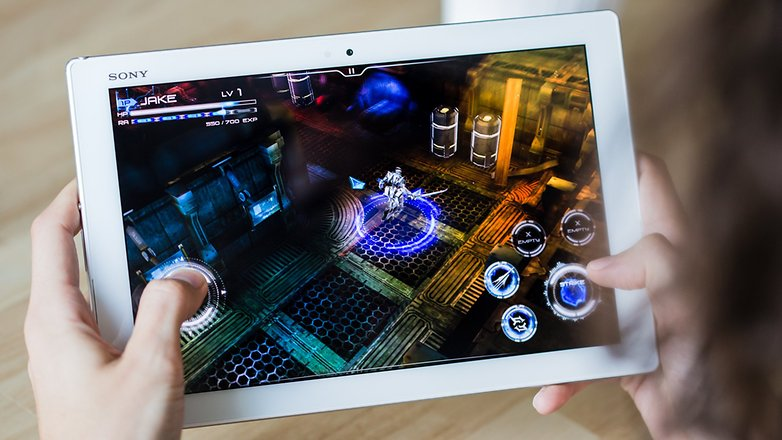 androidpit best games 21