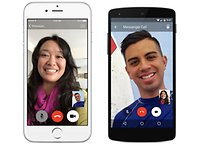 Facebook video calls feature rolls out to 18 countries: have you got it yet?