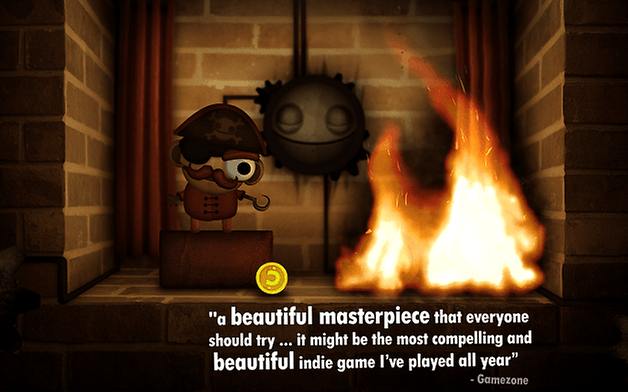 androidpit little inferno best game