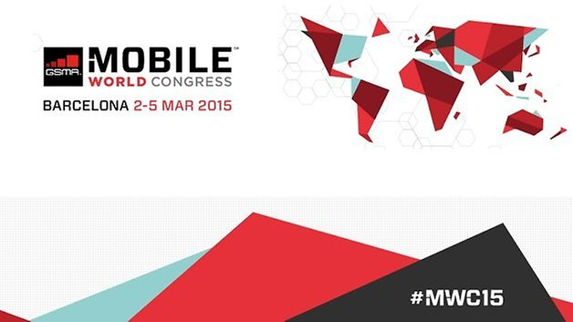 androidpit mwc 2015 teaser