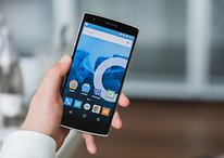 OnePlus One Android update: latest news