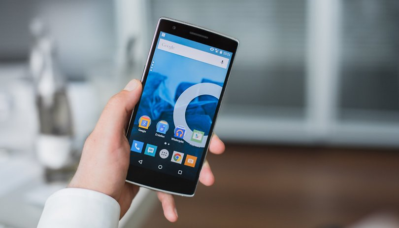 Test du OnePlus One : le messie des smartphones Android ?
