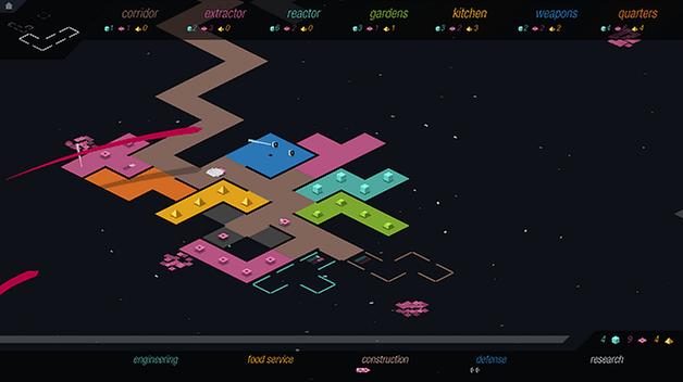 androidpit rymdkapsel best game