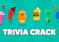 Trivia Crack: the app that has 100 million people hooked