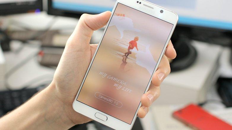 androidpit camera 360 hero 1
