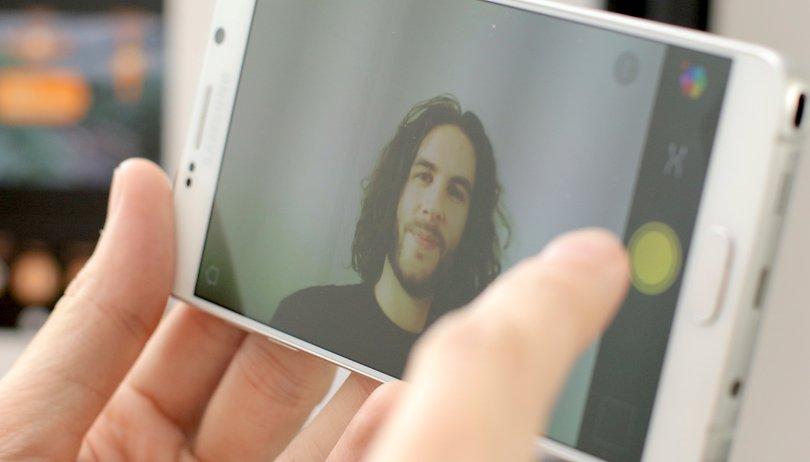 6 applications Android pour ajouter du texte à vos photos
