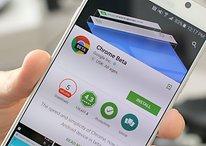 I migliori browser per navigare sul web su Android