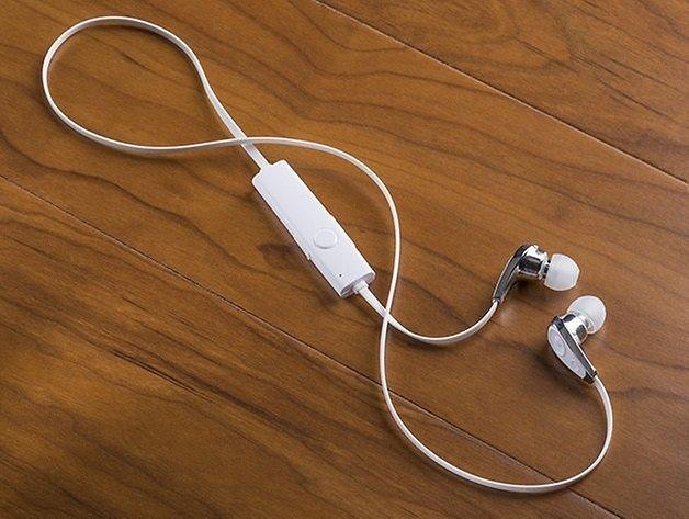 androidpit deals bluetooth headphones2