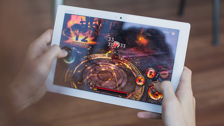 androidpit new android games 27