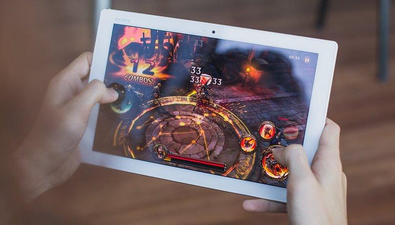 Ecco i 4 giochi Android con la trama più avvincente!
