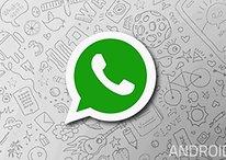 WhatsApp Web è arrivato: provatelo subito!