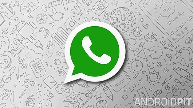androidpit whatsapp teaser 1