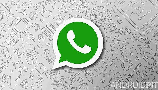WhatsApp: erro permite que mensagem simples bloqueie o aplicativo