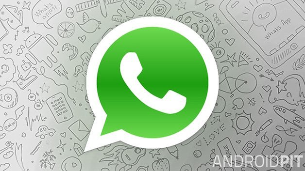 androidpit whatsapp teaser 2
