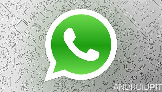 WhatsApp tutorials and updates: your ultimate guide