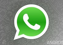 WhatsApp bans users of WhatsApp Plus for being naughty