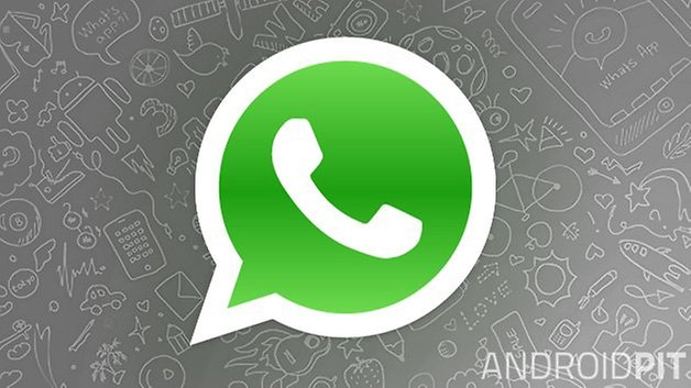 androidpit whatsapp teaser 4
