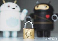Google: Menos de 1% dos Androids teve problemas de segurança em 2014