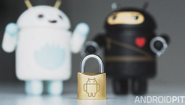 "New wave of Adware affects ""millions"" of Android devices: hidden within normal apps"