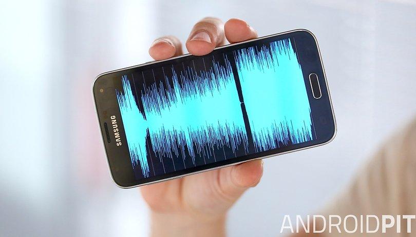 Come creare suonerie sul vostro Android partendo da file mp3!