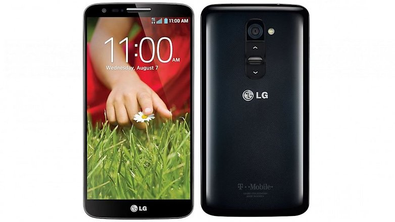 androidpit lg g2 picture one