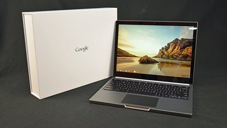 androidpit chrome book pixel hi res