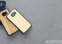 Poll: do you need a phone case?