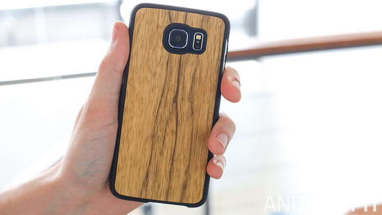 androidpit galaxy s6 cover up cases 4