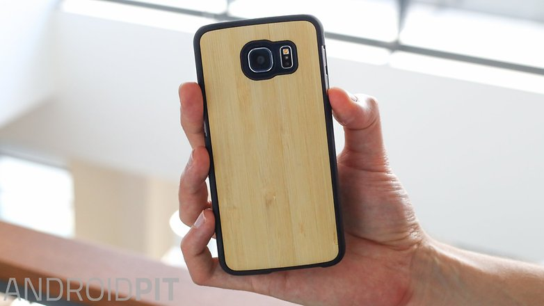 androidpit galaxy s6 cover up cases 5