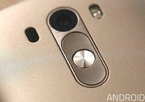 How to fix LG G3 problems the easy way