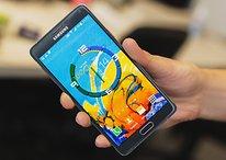 I migliori widget Android