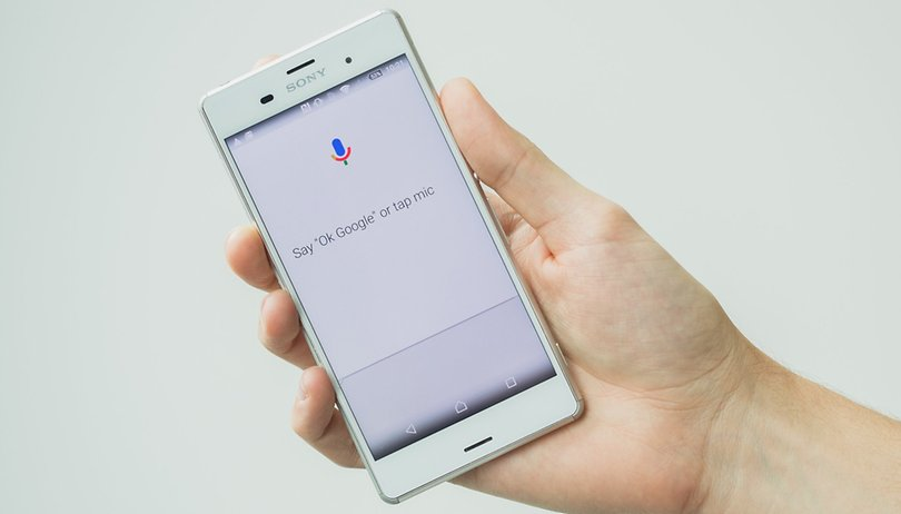 Google has a spooky archive of all your voice searches: here's how to delete them