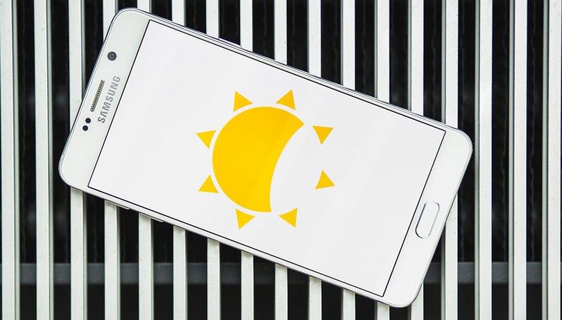 Tenha essa ótima função do iPhone no seu Android