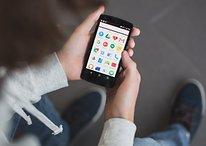 Entenda tudo sobre as permissões de aplicativos e proteja seu Android