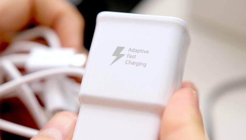 Quick Charge: Oppo arbeitet an 125-Watt-Technologie
