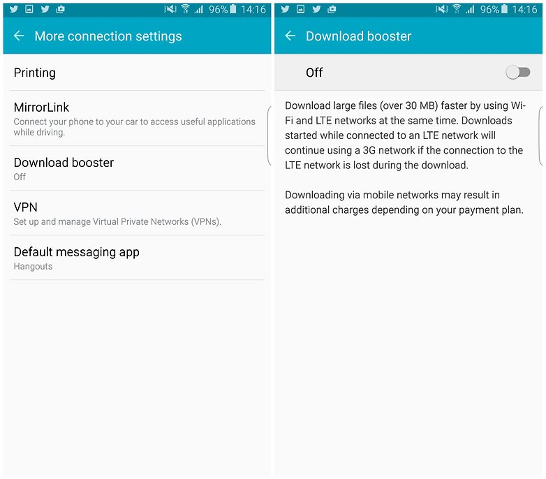 androidpit samsung galaxy s6 edge plus download booster