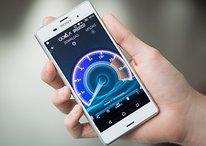 Ecco come velocizzare la connessione WIFI del vostro Android