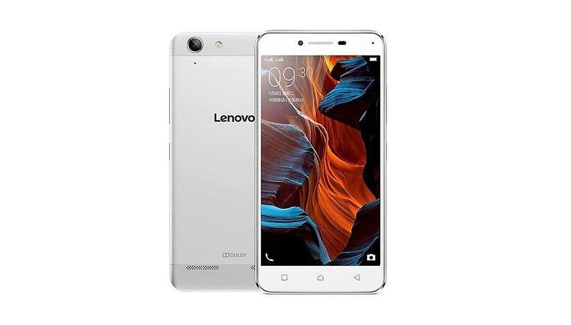 Lenovo Lemon 3: latest budget contender puts the squeeze on Xiaomi