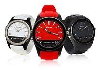 Deal: Martian Notifier smartwatch - only US$35.99