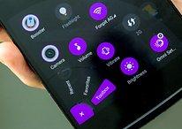 Mejores aplicaciones de multitarea y accesos directos para Android