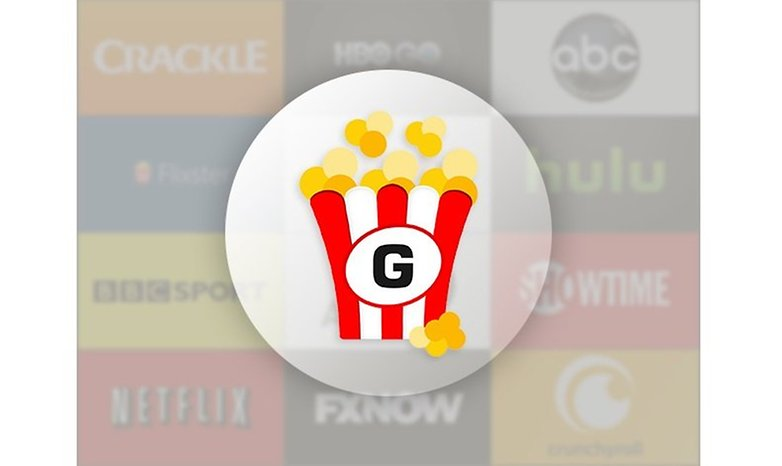 androidpit getflix android deal